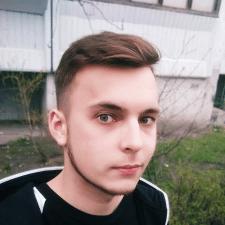 Freelancer Богдан Супрун — Audio/video editing, Video processing