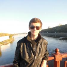 Фрилансер Bogdan G. — Украина, Киев. Специализация — Веб-программирование