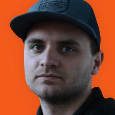 Freelancer Богдан К. — Ukraine, Odessa. Specialization — Web design, Interface design