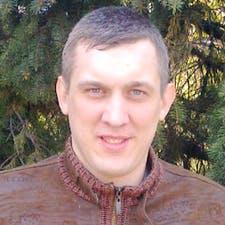 Фрилансер Эдуард С. — Украина, Киев. Специализация — Написание статей, Перевод текстов