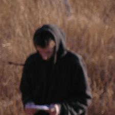 Фрилансер Илья К. — Украина. Специализация — Защита ПО и безопасность, Поиск и сбор информации