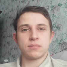 Фрилансер Олег С. — Казахстан, Петропавловск.
