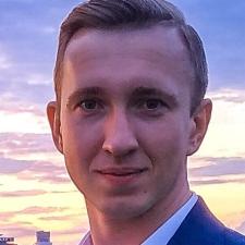 Freelancer Андрій Б. — Ukraine, Kyiv. Specialization — Legal services