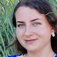Freelancer Yulia B. — Ukraine, Orzhitsa. Specialization — Copywriting
