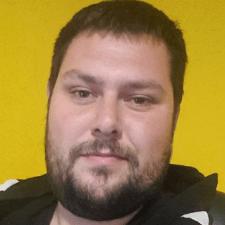 Фрилансер Георгий К. — Украина, Киев. Специализация — HTML/CSS верстка, PHP