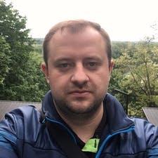 Владислав Т.