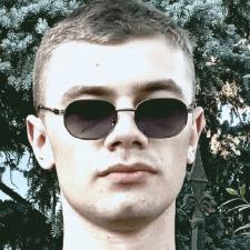 Freelancer Антон Щ. — Ukraine. Specialization — C#, Computer networking