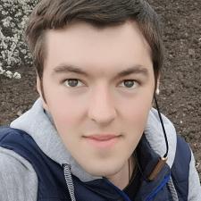 Freelancer Александр У. — Russia, Novocherkassk.