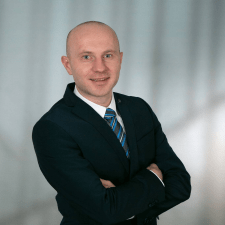 Заказчик Pavel W. — Россия.