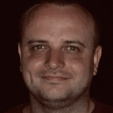 Фрилансер Дмитро У. — Украина, Харьков. Специализация — DevOps, Администрирование систем