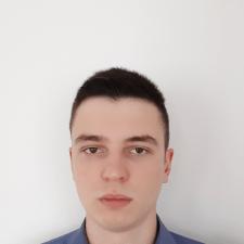 Фрилансер Igor K. — Болгария, Varna. Специализация — Веб-программирование, HTML/CSS верстка