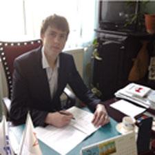 Фрилансер Евгений С. — Украина. Специализация — Рерайтинг, Контент-менеджер