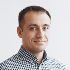 Freelancer Олексій К. — Ukraine, Lvov. Specialization — Business consulting, Marketing research