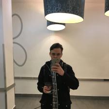 Freelancer Vadim Blankov — Web design, Copywriting