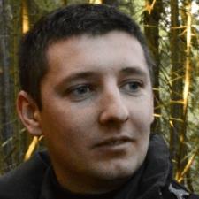 Фрилансер Тарас Б. — Украина, Стрый. Специализация — Нейминг и слоганы