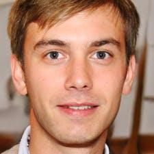 Freelancer Антон Ш. — Ukraine, Kyiv. Specialization — Online stores and e-commerce, Web programming