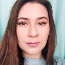 Freelancer Elena R. — Ukraine, Zaporozhe. Specialization — Accounting services