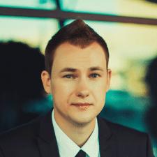 Фрілансер Владимир Л. — Україна, Запоріжжя. Спеціалізація — HTML/CSS верстання, Веб-програмування