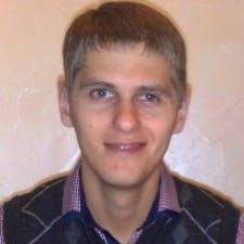 Freelancer Александр Яровой — Search engine optimization, Website SEO audit