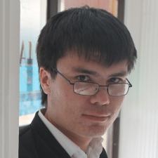 Фрилансер Bobur U. — Узбекистан, Джизак. Специализация — Создание 3D-моделей, Дизайн интерьеров