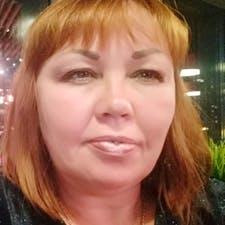 Freelancer Наталья Боцман