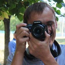 Фрилансер Виталий Б. — Украина, Харьков. Специализация — Создание 3D-моделей, Визуализация и моделирование