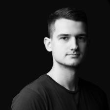 Фрилансер Bogdan G. — Украина, Луцк. Специализация — Разработка под Android, Разработка ботов