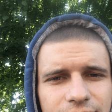 Freelancer Bohdan R. — Ukraine, Nikolaev. Specialization — Copywriting, Poems, songs, prose
