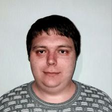 Freelancer Богдан Р. — Ukraine, Kyiv. Specialization — Content management, Data processing