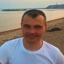 Фрилансер Александр Б. — Украина, Мариуполь. Специализация — Анимация, Аудио/видео монтаж