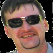 Freelancer Денис Б. — Ukraine, Kharkiv. Specialization — Engineering, 3D modeling