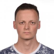 Freelancer Богдан С. — Ukraine, Chernovtsy. Specialization — Web programming, PHP