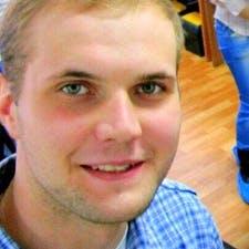 Фрилансер богдан л. — Украина, Киев. Специализация — HTML и CSS верстка, Javascript