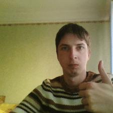 Freelancer Богдан Запорожченко — HTML/CSS, Website development