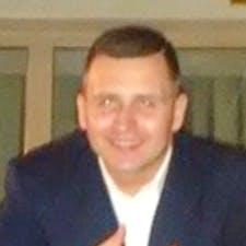 Фрілансер Богдан Л. — Україна, Херсон. Спеціалізація — Маркетингові дослідження