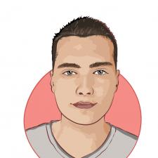 Freelancer Богдан К. — Uzbekistan, Ташкент. Specialization — Web programming, Website development