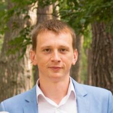 Фрилансер Богдан Назарок — Веб-программирование, Дизайн сайтов