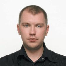 Фрилансер Богдан Д. — Украина, Киев. Специализация — Баннеры, Анимация