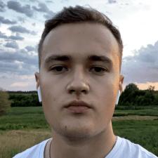 Фрилансер Богдан Г. — Украина, Киев. Специализация — Английский язык, Разработка презентаций