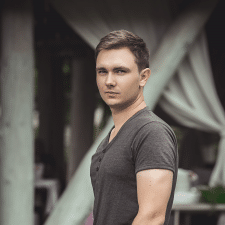 Freelancer Богдан К. — Ukraine, Krivoi Rog. Specialization — Photo processing, Photography