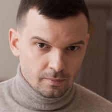 Фрилансер Богдан Качало — Контекстная реклама, Поисковое продвижение (SEO)