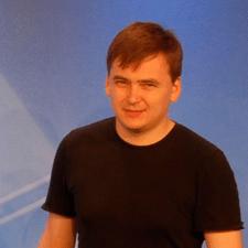 Фрилансер Александр Богданов — Создание сайта под ключ, HTML/CSS верстка