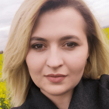 Freelancer Наталія В. — Ukraine, Chernovtsy. Specialization — Abstracts, diploma papers, course papers, Transcribing