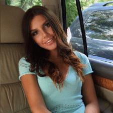 Freelancer Катерина Б. — Belarus, Minsk. Specialization — Social media marketing, Bot development