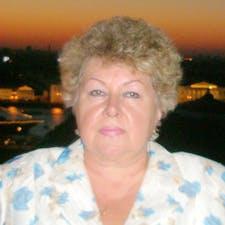 Freelancer Ирина Лысенкова — Transcribing