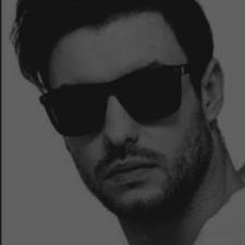 Freelancer Богдан М. — Ukraine. Specialization — Python, Windows