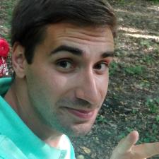 Фрилансер Богдан С. — Украина, Каменец-Подольский. Специализация — Обработка фото, Логотипы