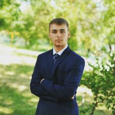 Фрилансер Damian N. — Молдова, Кишинев. Специализация — Веб-программирование, HTML/CSS верстка