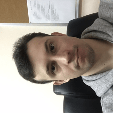 Фрилансер Богдан С. — Украина, Кременчуг. Специализация — Веб-программирование, HTML/CSS верстка