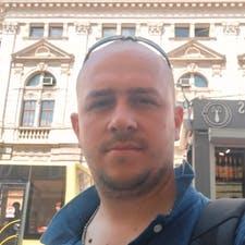 Client Михайло П. — Ukraine, Zhitomir.